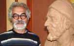 جعفر نجیبی: بعضی مجسمهها به جای زیباسازی٬ شهر را زشت میکنند