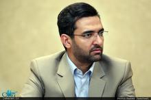آذری جهرمی: خبری از فیلترینگ اینستاگرام نیست/ منتظر اقدام دادستانی برای رفع فیلتر توییتر هستیم