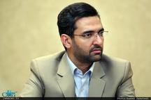 وزیر ارتباطات: وزارت ارتباطات در حوزه محتوای فضای مجازی آتش به اختیار عمل میکند