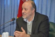 اختصاص 44 میلیارد ریال برای طرح های مدیریت بحران اردبیل
