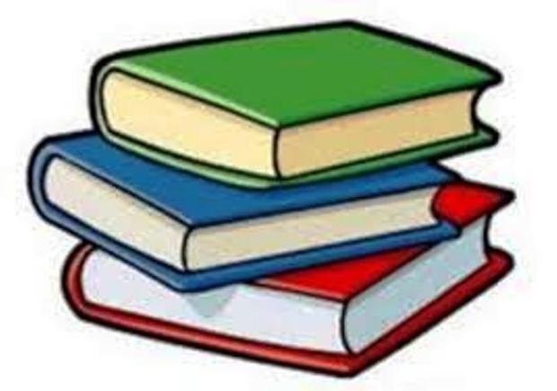 تازه های کتاب در محیط های اداری فسا عرضه می شود