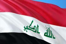 واکنش عراق به موضع بحرین در قبال حمله صهیونیستها به الحشد الشعبی