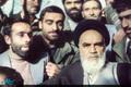حاج سید رحیم میریان عضو دفتر امام خمینی(س) دارفانی را وداع گفت+زندگینامه