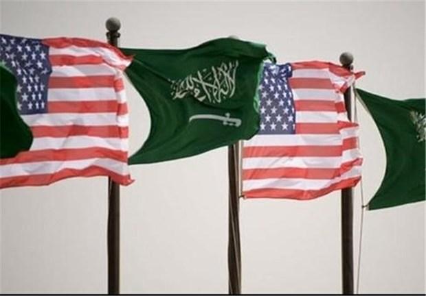 «جلسه مالی» آمریکا و شورای همکاری خلیج فارس علیه ایران