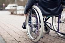 همایش روز جهانی معلولان در شوش برگزار شد
