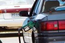 آلاینده های حاصل از خودروهای دیزلی دشمنان قلب هستند