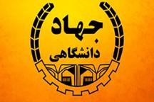 25 دانشجوی کامیارانی به اردوی ایران مرز پرگهر اعزام می شوند