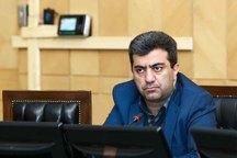 مطالعات راه آهن ارومیه - تبریز در حال انجام است