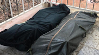 بروز حادثه در استان مرکزی 2 کشته داشت