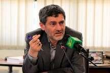 22.5 درصد از مردم استان فارس فشار خون بالا دارند