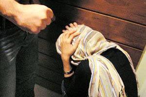 552  مورد همسرآزاری به اورژانس اجتماعی آذربایجان غربی گزارش شده است