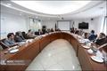 برگزاری نشست هماهنگی نهمین نمایشگاه تجهیزات صنعت نفت خوزستان