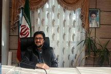 شهردار آبیک از سوی شورای شهر برکنار شد