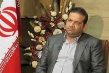 110 تبعه خارجی در سیستان و بلوچستان دارای پروانه کار هستند
