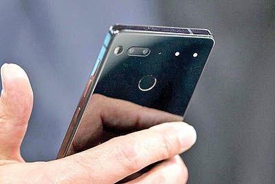 آشنایی با نشانه های ویروسی شدن گوشی های هوشمند