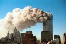 16 سال پس از 11 سپتامبر؛ آیا آمریکا در مبارزه ضدتروریسم پیشرفتی داشته است؟
