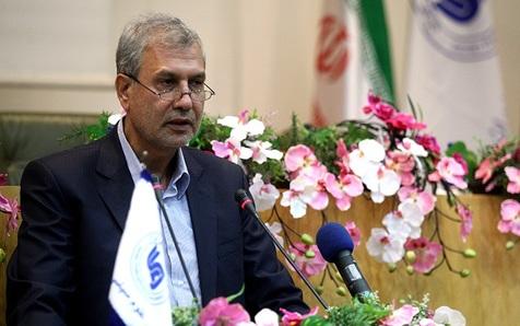 ربیعی: هر خانواده ایرانی باید یک شغل باکرامت داشته باشد
