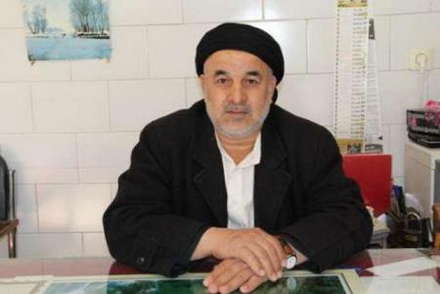 انقلاب برای ملت ایران عزت و آزادی به ارمغان آورد