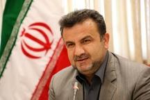 تعیین منطقه آزاد و پسماند مهمترین مسائل استان مازندران است