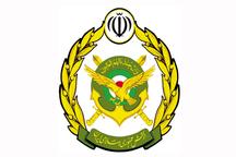 ارتش:  هرگونه طمعورزی دشمنان را در نطفه خفه میکنیم