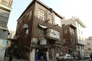 هشدار نسبت به وجود ساختمانهای ناایمن در یاسوج