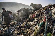 نیروگاه زبالهسوز ساری ۵۰۰ میلیارد ریال اعتبار گرفت