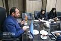رئیس سازمان صنعت و معدن خراسان شمالی بازداشت شد