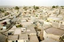 بام های لرزان زیر نگاه ویژه دولت مردان