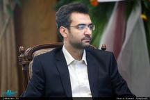 پشت پرده  مصوبه کمیسیون فرهنگی در خصوص انحصار صوت و تصویر توسط صداوسیما