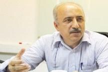 عضو هیات علمی دانشگاه چمران: حوادث تروریستی اخیر ارتباطی به مسائل قومی ندارد