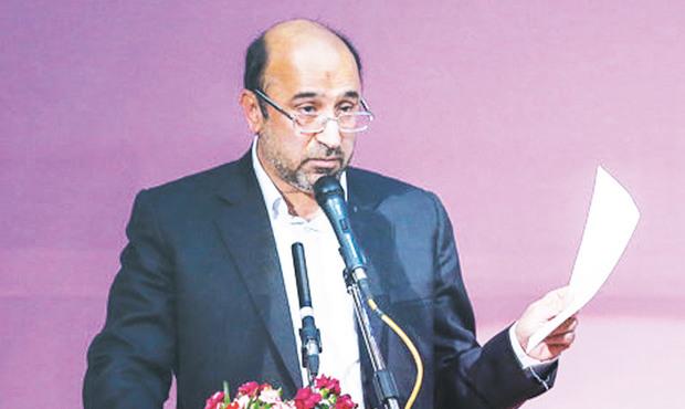 رئیس کل دادگستری:زمینه های سرمایه گذاری در لرستان فراهم است