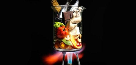 ۶ راه غیر معمول برای سوزاندن کالری!