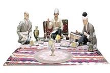 موزه گرمابه فارس توسعه می یابد