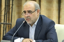رئیس ستاد انتخابات همدان: همه موظف به تمکین از قانون انتخابات هستند