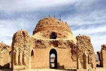 میراث جهانی ساسانی فارس مقصد جدید گردشگران