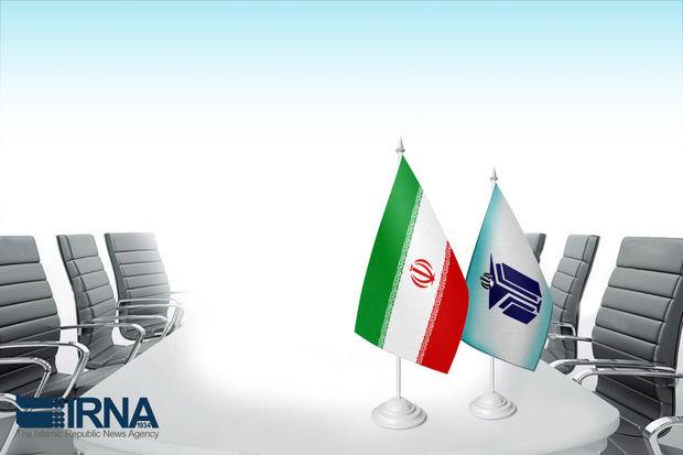 اعضای خانه احزاب استان سمنان مشخص شدند