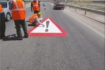 152 نقطه بالقوه تصادفخیز در استان اردبیل شناسایی شده است