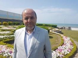 فعالیت 15هزار نفر در بخش گل و گیاه مازندران