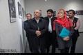 تقدیر رئیس مرکز اطلاعات سازمان ملل از ایرنای کرمانشاه