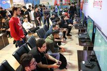 چهارمین دوره مسابقات الکترونیک دراصفهان آغاز شد