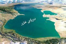 مازندران جشنواره روز جهانی خزر را با حضور سفرای خارجی برگزار می کند