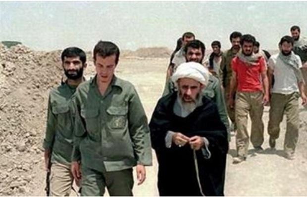 ما خوزستانیها و بوشهریهای ما