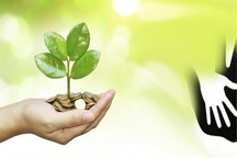 تامین نیازهای  ضروری محرومان و نیازمندان اصلی ترین  وظیفه موسسه خیریه حکیم است