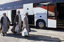 370 مبلغ روحانی ماه محرم در ایلام مستقر می شوند