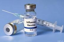 لزوم توجه گروه های آسیب پذیر نسبت به تزریق واکسن آنفلوانزا
