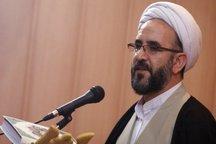 رییس دادگستری آذربایجان شرقی درباره محکومین شورا و شهرداری توضیح داد