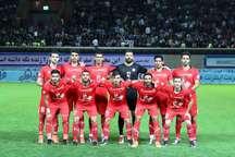 نگاهی به جای خالی بازیکنان تیم فوتبال پدیده در ترکیب تیم ملی