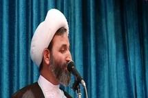 شور راهپیمایی 22 بهمن ترس بر جان دشمنان می اندازد