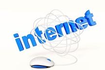 انتقاد از آنتن دهی ضعیف تلفن همراه و وضعیت اینترنت فارس