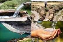 صرفه جویی در مصرف آب ضرورتی برای همه فصل ها